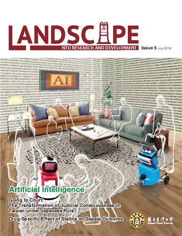 Artificial Intelligence - 的圖片