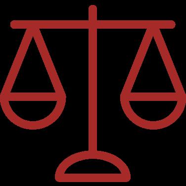研究倫理 - hover後的icon